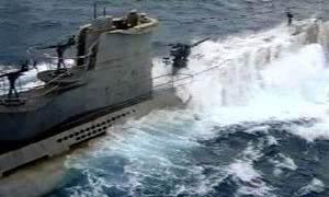 U-571 Photo 3 - Large