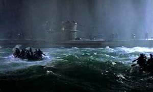U-571 Photo 4 - Large