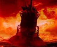 U-571 Photo 7
