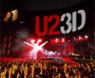 U2 3D Photo 1