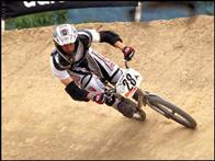 Ultimate X Photo 7