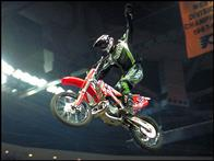 Ultimate X Photo 8