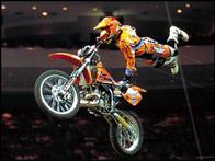 Ultimate X Photo 9