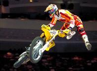 Ultimate X Photo 1