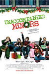 Unaccompanied Minors Movie Poster