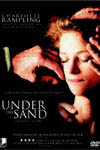 Under The Sand Movie Poster