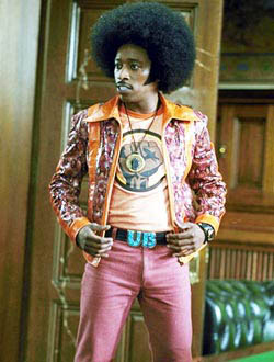 Undercover Brother Photo 15 - Large