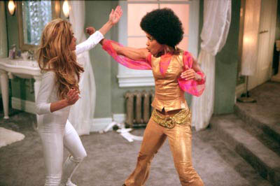 Undercover Brother Photo 5 - Large