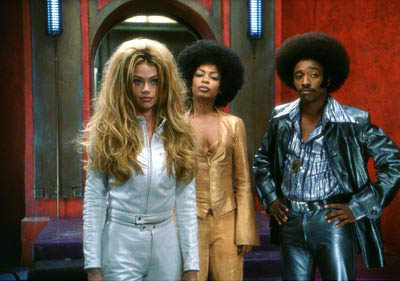 Undercover Brother Photo 11 - Large