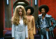 Undercover Brother Photo 11