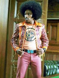 Undercover Brother Photo 15