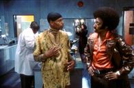 Undercover Brother Photo 3