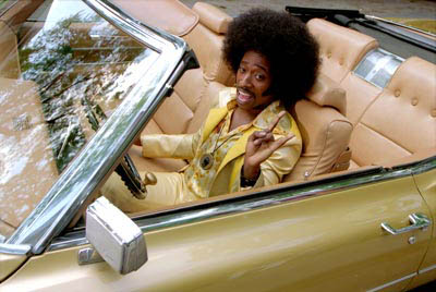 Undercover Brother Photo 9 - Large
