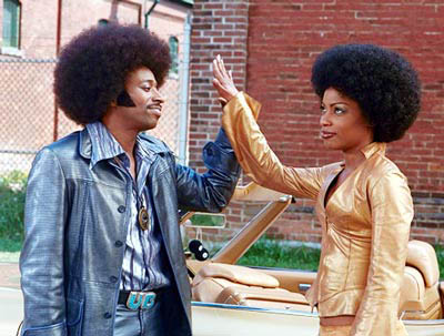Undercover Brother Photo 13 - Large