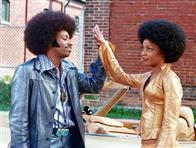 Undercover Brother Photo 13