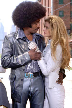 Undercover Brother Photo 18 - Large