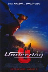 Underdog Photo 25