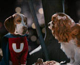Underdog Photo 28 - Large