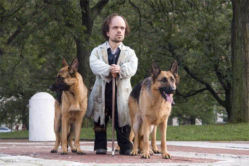 Underdog Photo 12 - Large
