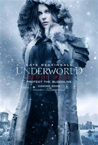 Underworld: Blood Wars photo 5 of 8