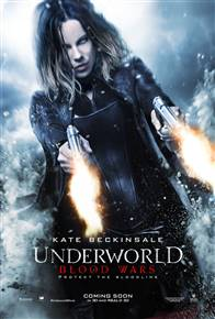 Underworld: Blood Wars photo 1 of 8