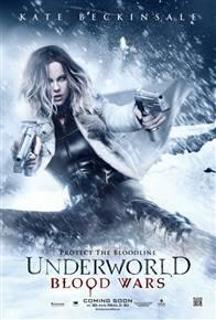 Underworld: Blood Wars Photo