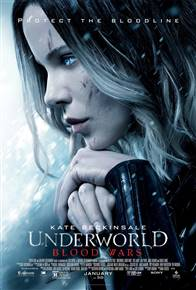 Underworld: Blood Wars photo 2 of 8
