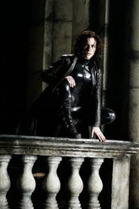 Underworld Photo 19