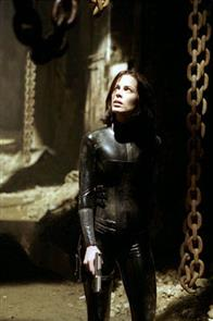 Underworld Photo 20