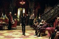 Underworld Photo 15