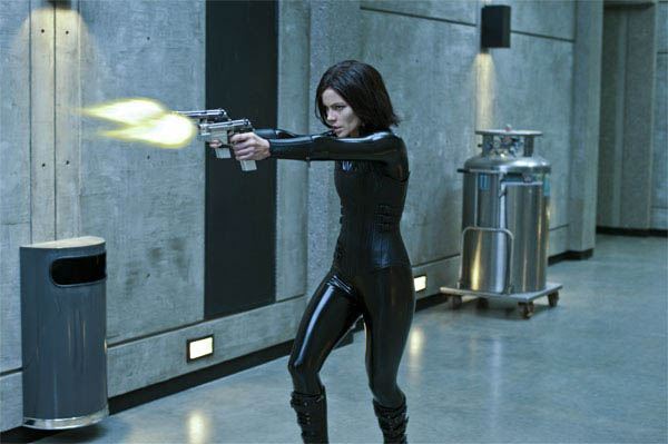 Underworld Awakening Photo 4 - Large