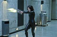 Underworld Awakening Photo 4