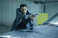 Underworld Awakening Photo 8