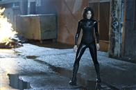 Underworld Awakening Photo 10