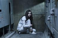 Underworld Awakening Photo 5