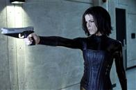 Underworld Awakening Photo 11