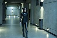 Underworld Awakening Photo 3