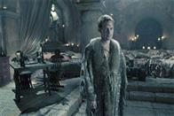 Underworld: Evolution Photo 13
