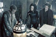 Underworld: Evolution Photo 8