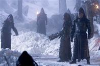 Underworld: Evolution Photo 9