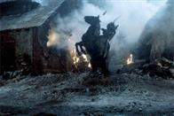 Underworld: Evolution Photo 12