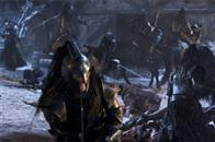 Underworld: Evolution Photo 10