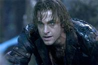 Underworld: Evolution Photo 11