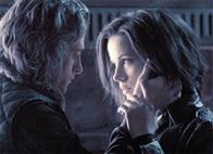 Underworld: Evolution Photo 14