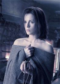 Underworld: Evolution Photo 16