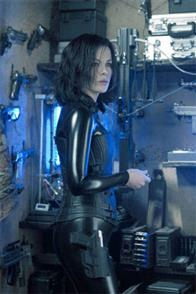 Underworld: Evolution Photo 17
