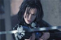 Underworld: Evolution Photo 1
