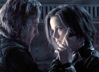 Underworld: Evolution Photo 2