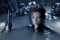 Underworld: Evolution Photo 3