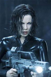 Underworld: Evolution Photo 19